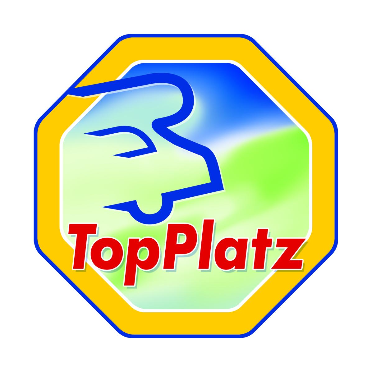 Logo_NEU_RZ