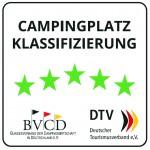 Logo_bvcd