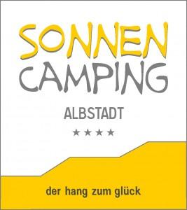 Sonnencamping Albstadt
