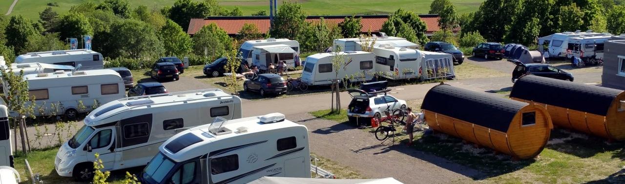 campingplatz sonnencamping albstadt. Black Bedroom Furniture Sets. Home Design Ideas