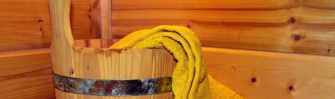 wellness sonnencamping albstadt. Black Bedroom Furniture Sets. Home Design Ideas