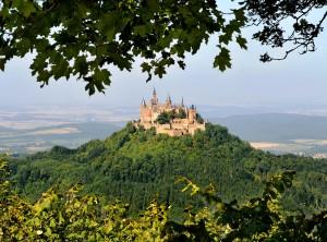 Hohenzollern_01